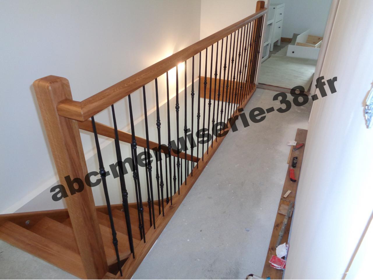 garde corps en fer rampes duescalier et gardecorps en fer forg clbre garde corps en fer forg. Black Bedroom Furniture Sets. Home Design Ideas
