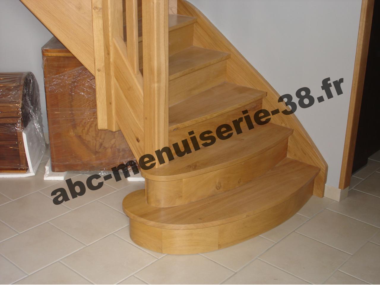 DSC01006 Escalier