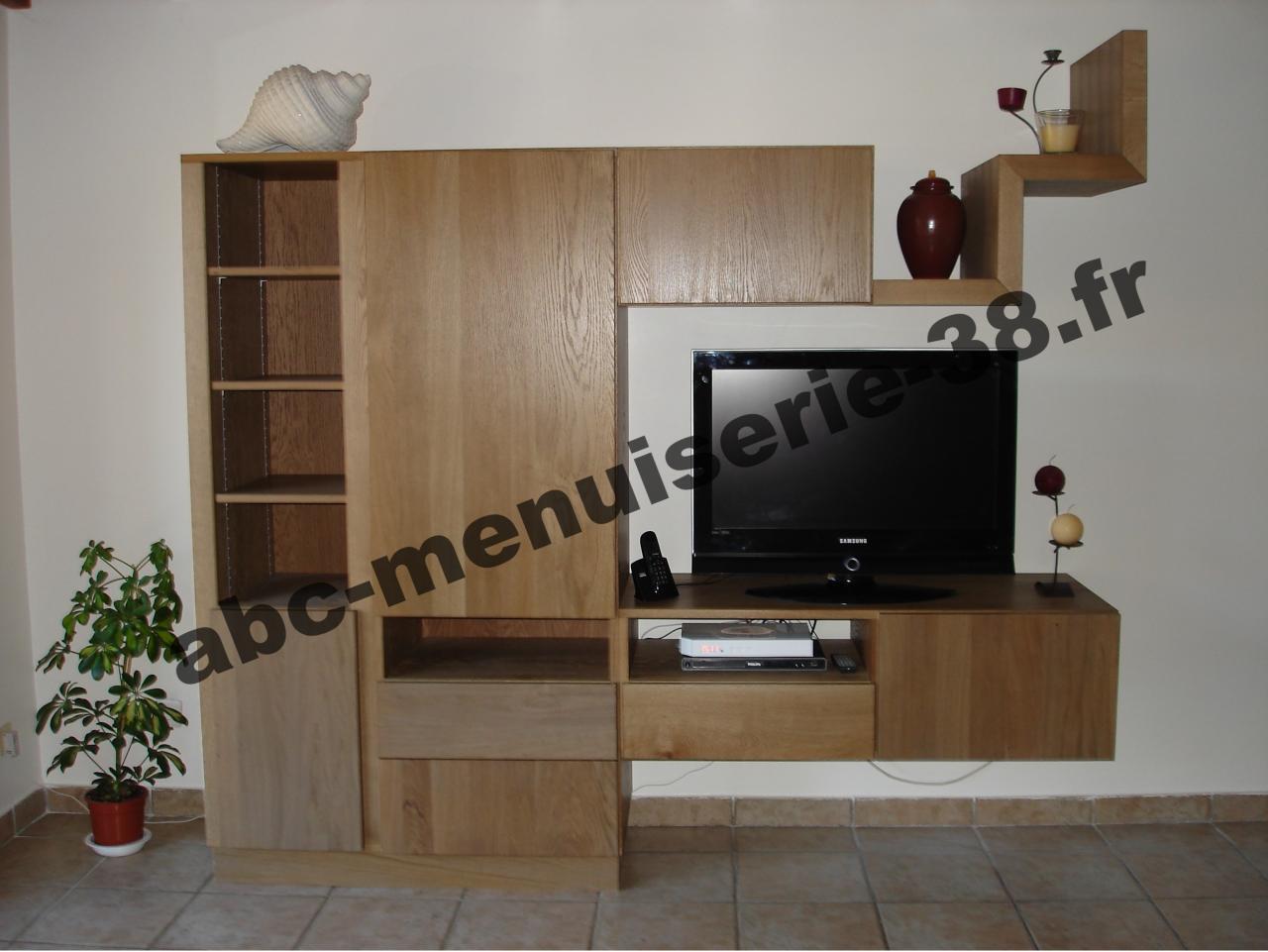 DSC01049 Meuble