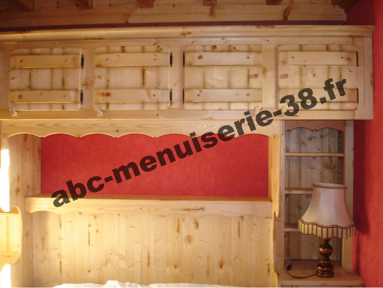 DSC01060 Chambre