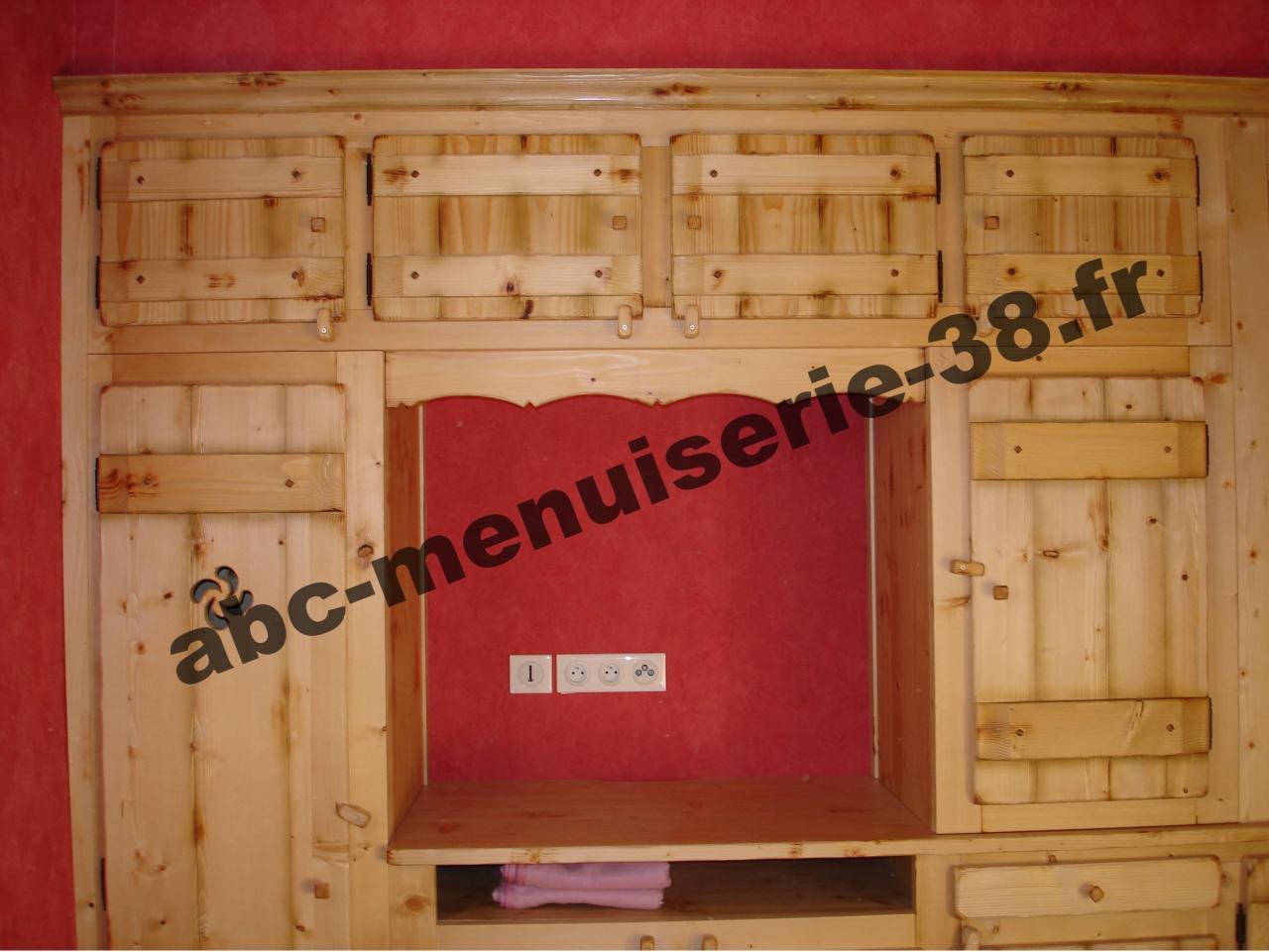 DSC01065 Chambre
