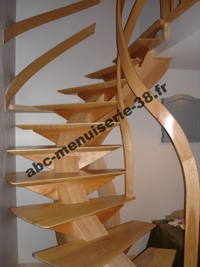 DSC01229 Escalier design
