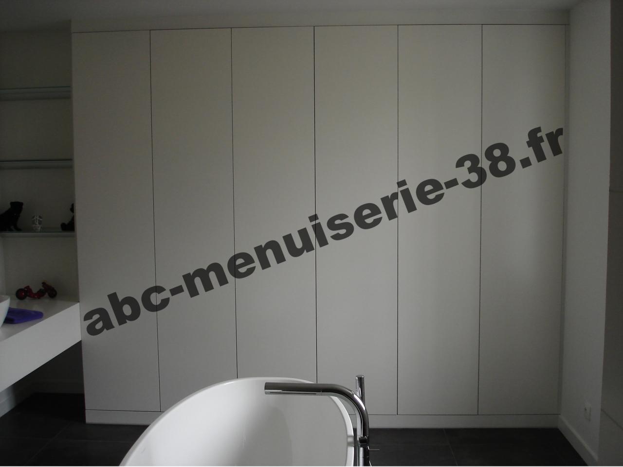 DSC01253 Porte de placard