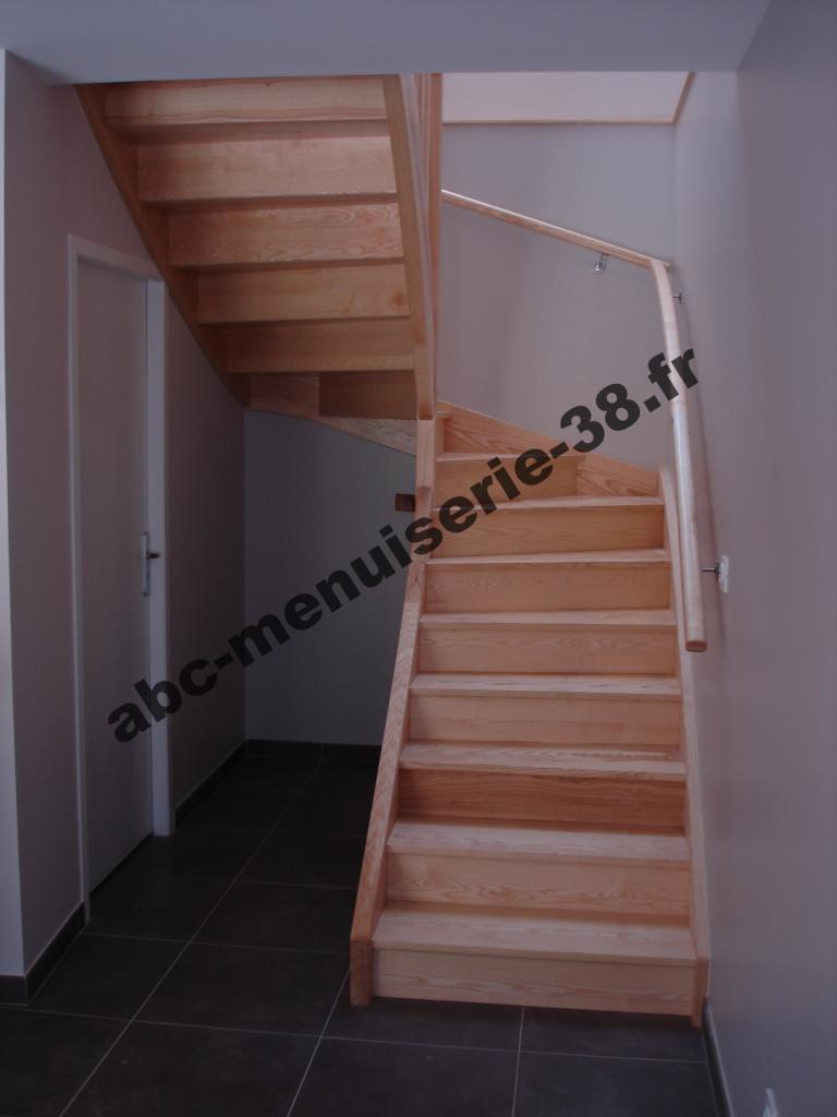 DSC02111 escalier