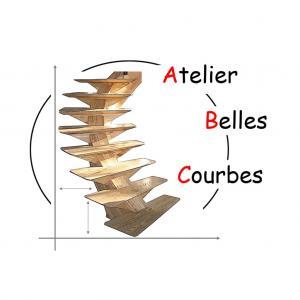 ATELIER BELLES COURBES